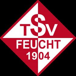 TSV 1904 Feucht Volleyball