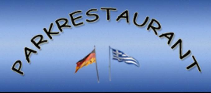 Parkrestaurant